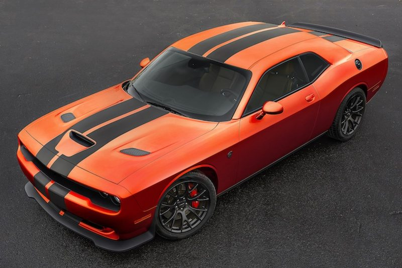 Go Mango Dodge Challenger.jpg