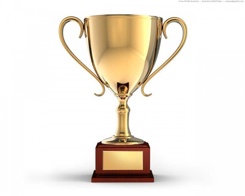 gold-trophy.jpg