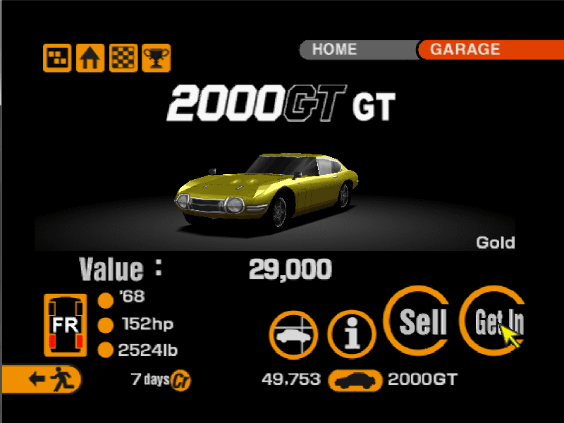 gold2000gt.png