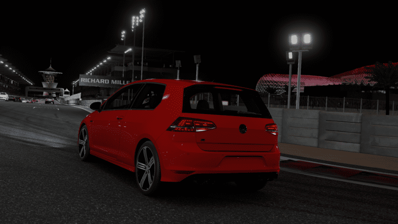 Golf R 2.png