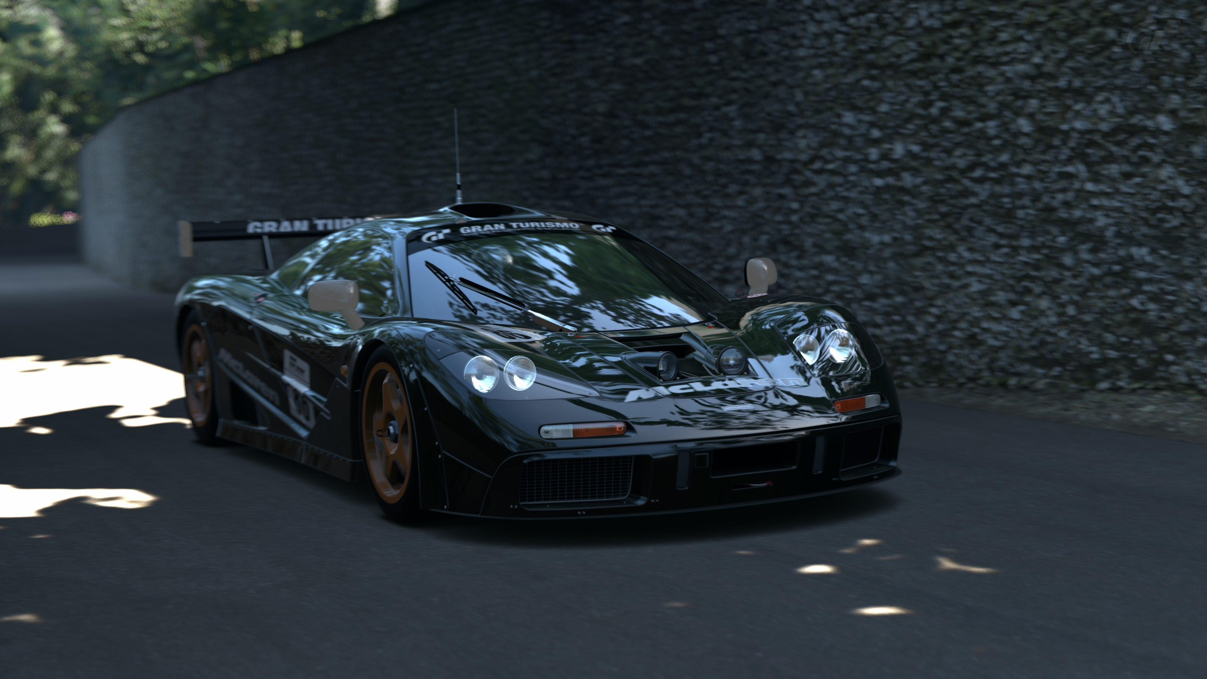Goodwood F1 1.jpg