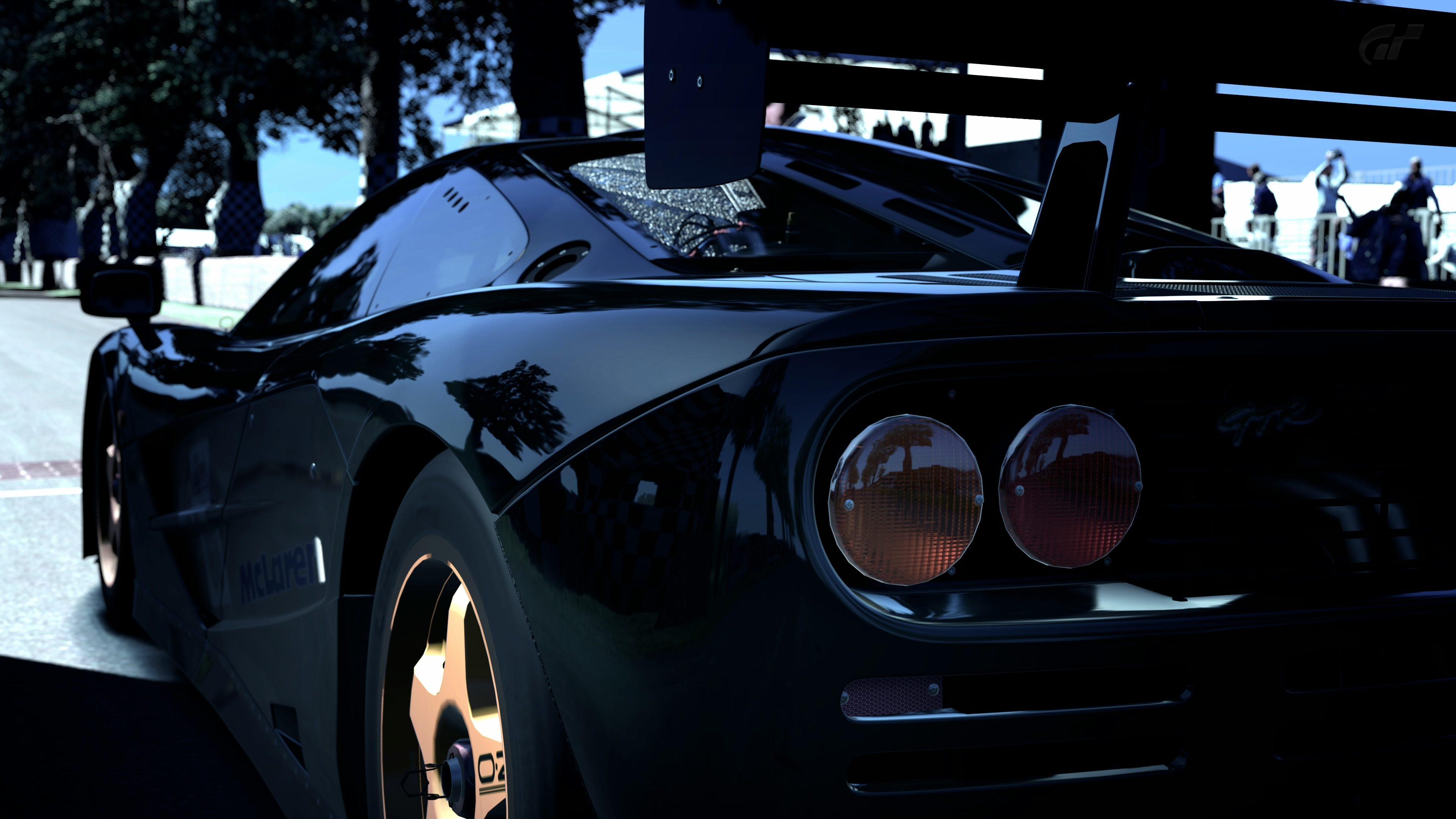 Goodwood F1 2.jpg