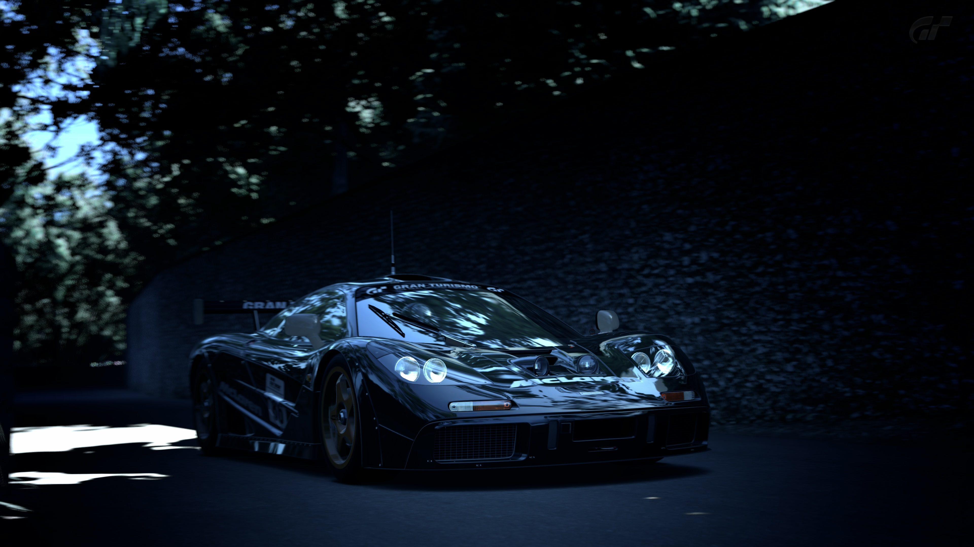 Goodwood F1 3.jpg