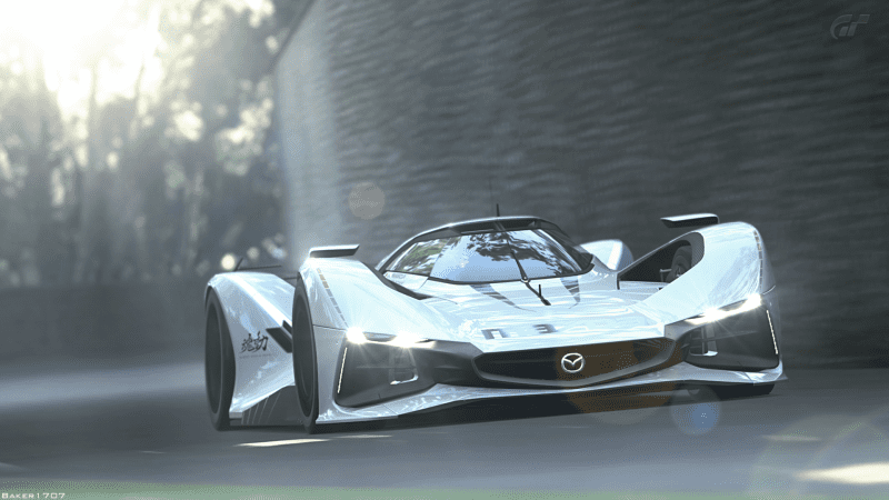 Goodwood Hillclimb 2015_16.png