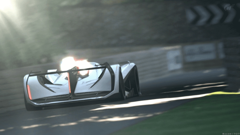Goodwood Hillclimb 2015_7nonps.png