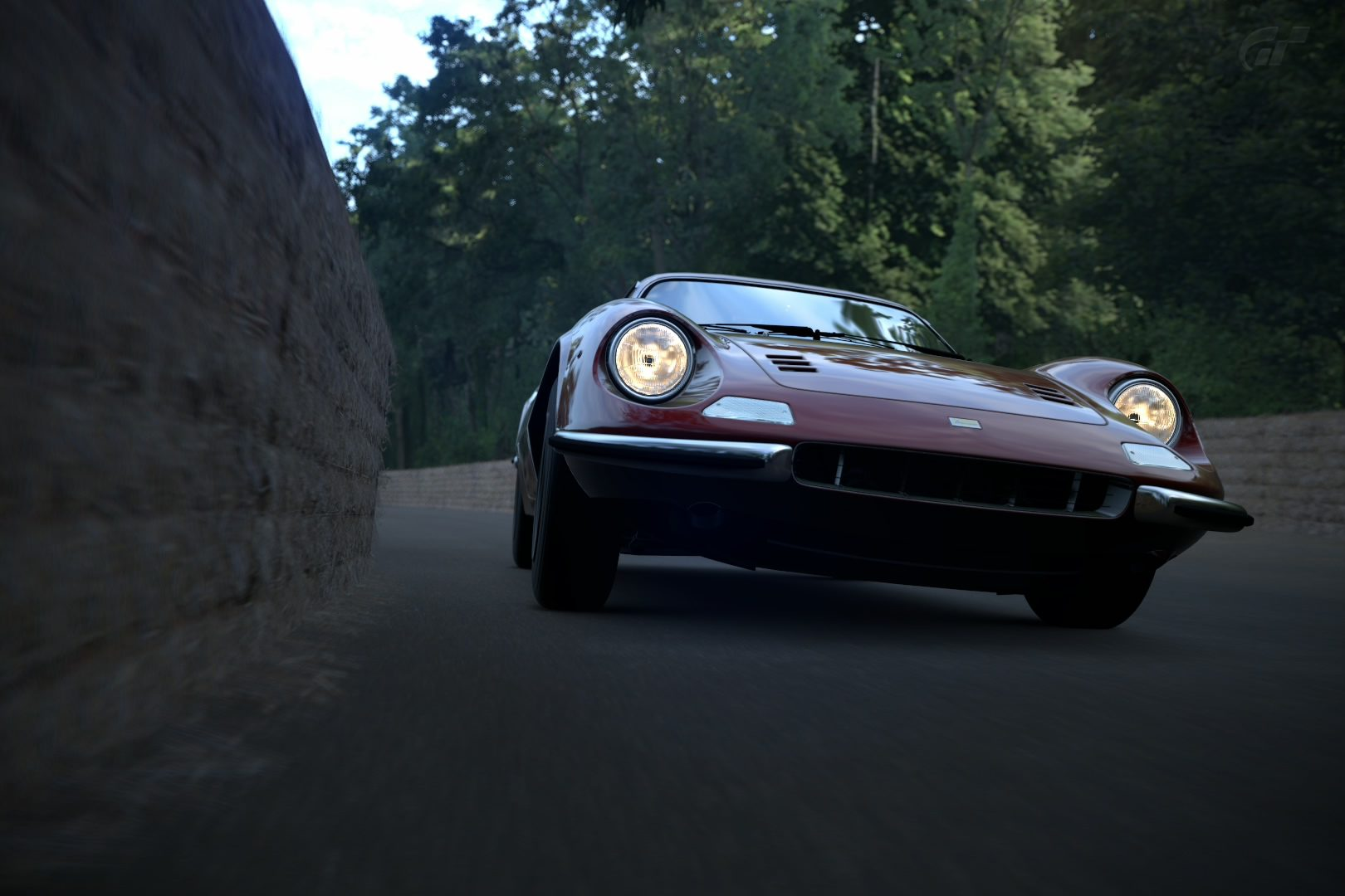 Goodwood Hillclimb ferrari 7.jpg