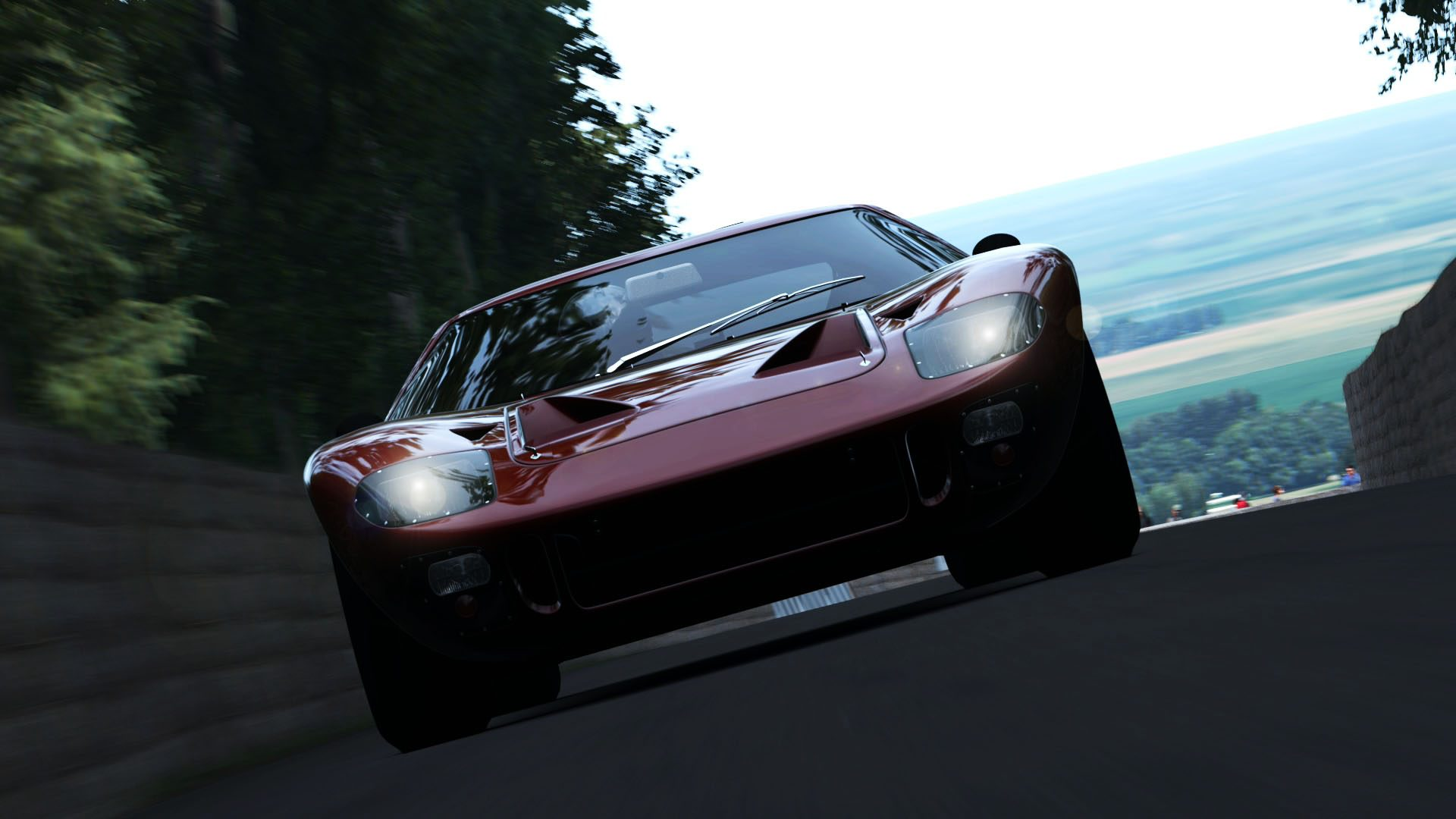 Goodwood Hillclimb_18.jpg