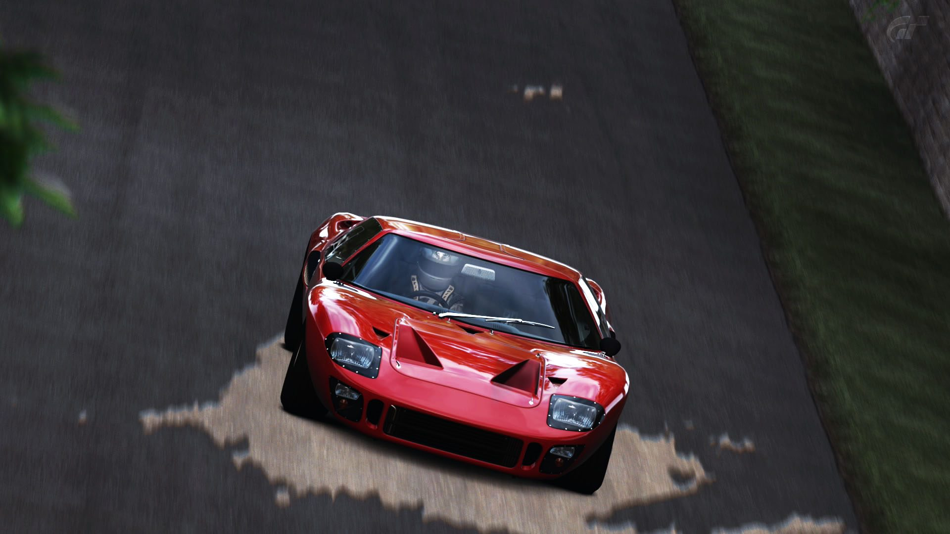 Goodwood Hillclimb_6.jpg