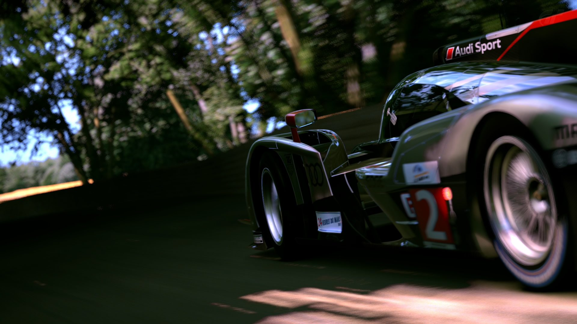Goodwood Hillclimb_8.jpg