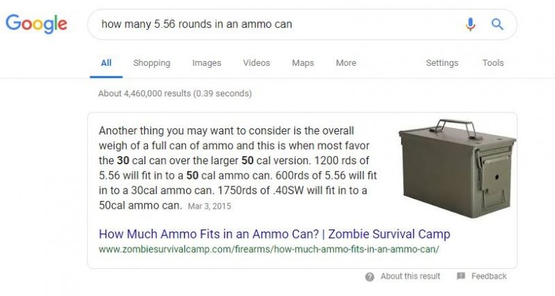 google ammo can.JPG