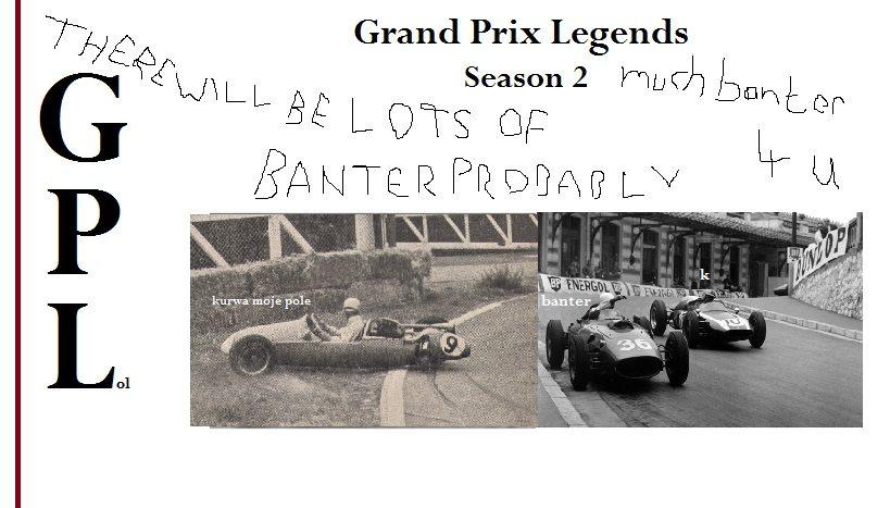 GPL banner.jpg