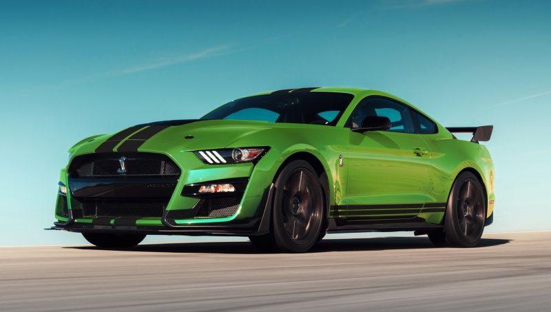 Grabber Lime Mustang 4.jpg