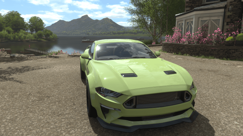 Grabber Lime Mustang GT.PNG