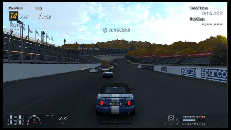 Gran Turismo®6_3.png