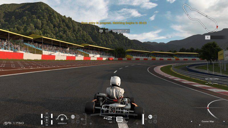 Gran Turismo®SPORT β Version_20171010235217.jpg