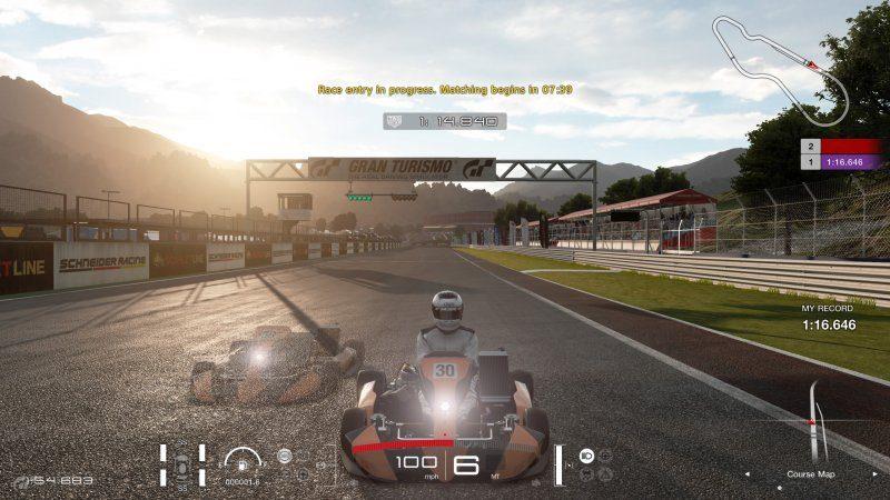 Gran Turismo®SPORT β Version_20171010235320.jpg