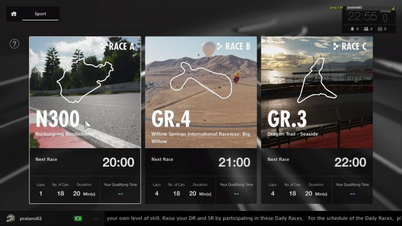 Gran Turismo®Sport Closed Beta Test Version_20170608225506.jpg
