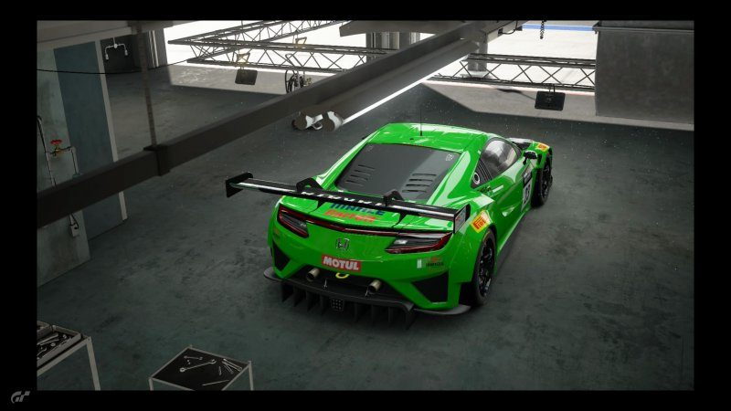 Gran Turismo®SPORT_20171022003737.jpg