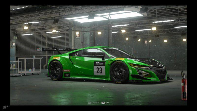 Gran Turismo®SPORT_20171022003842.jpg