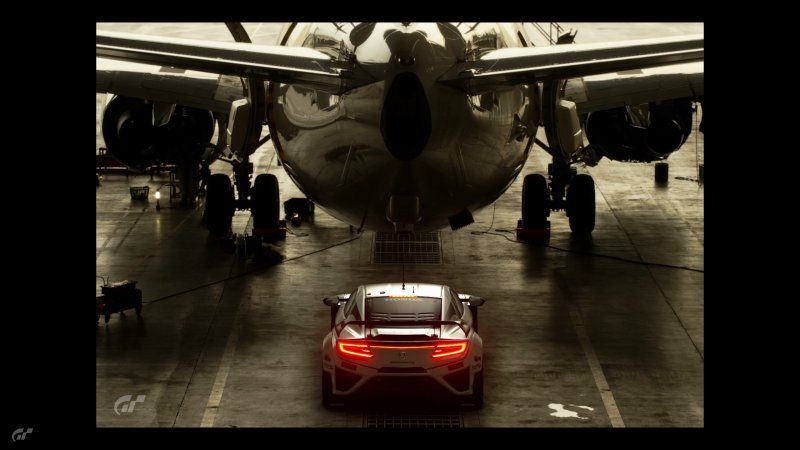 Gran Turismo®SPORT_20171022004819.jpg