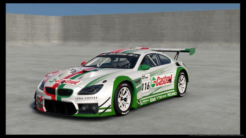 Gran Turismo®SPORT_20171025124244.jpg