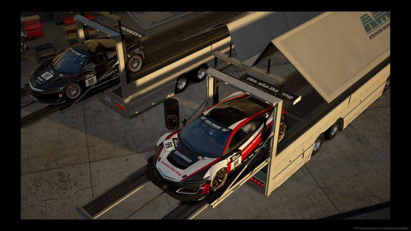 Gran Turismo®SPORT_20171103212246.jpg