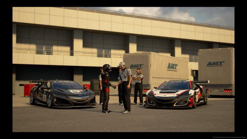Gran Turismo®SPORT_20171103212255.jpg