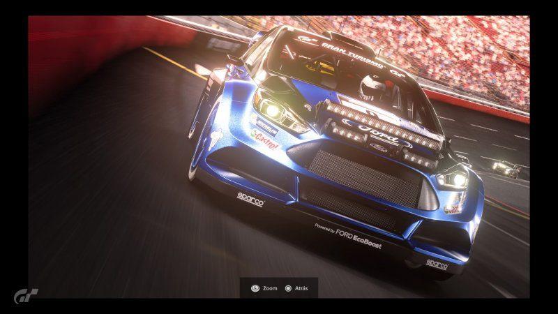 Gran Turismo®Sport_20171120011221_1.jpg