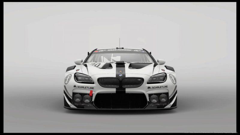 Gran Turismo®SPORT_20171120220235.jpg