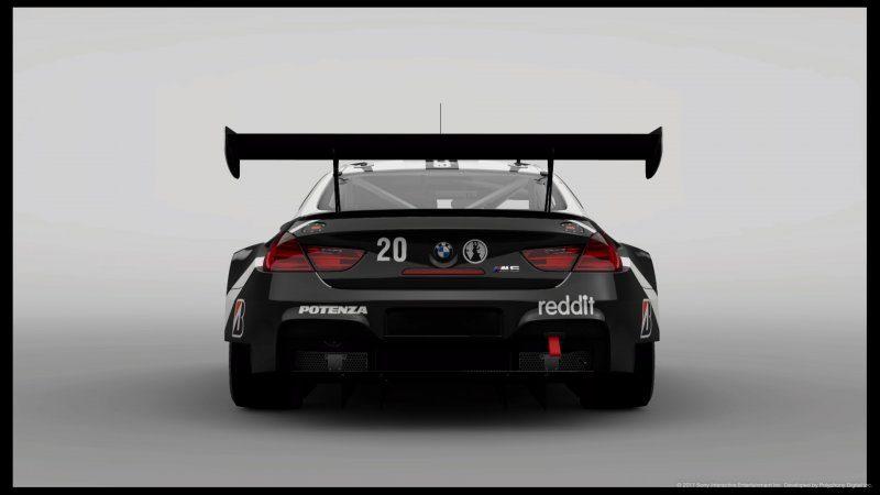 Gran Turismo®SPORT_20171120220258.jpg