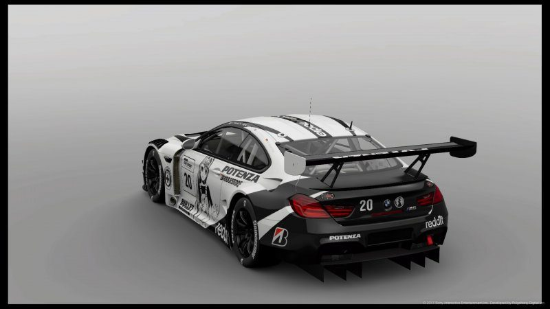 Gran Turismo®SPORT_20171120220317.jpg