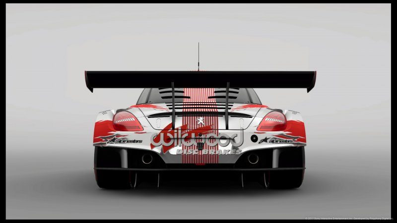 Gran Turismo®SPORT_20171120221508.jpg