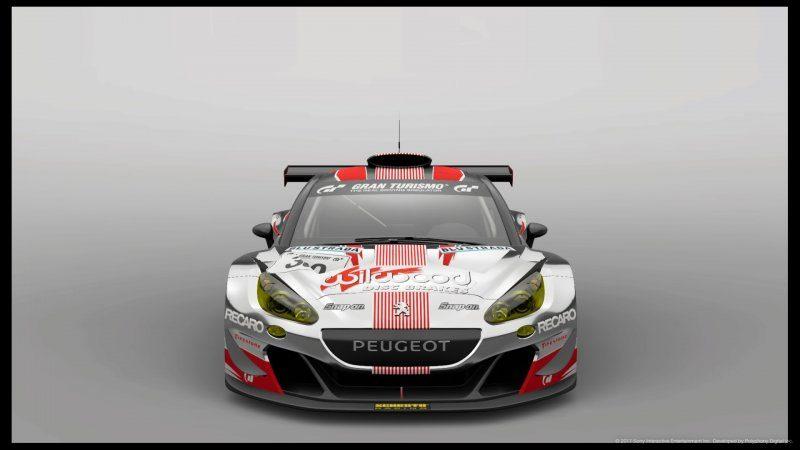 Gran Turismo®SPORT_20171120221528.jpg