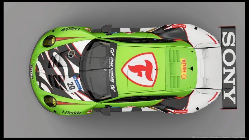 Gran Turismo®SPORT_20171120221826.jpg