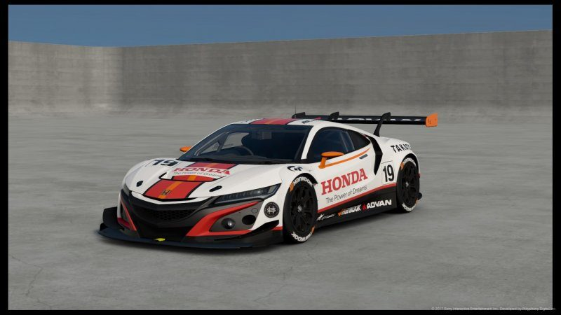 Gran Turismo®SPORT_20171120221905.jpg