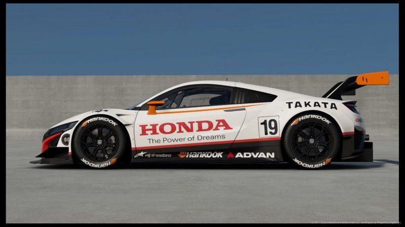Gran Turismo®SPORT_20171120221914.jpg