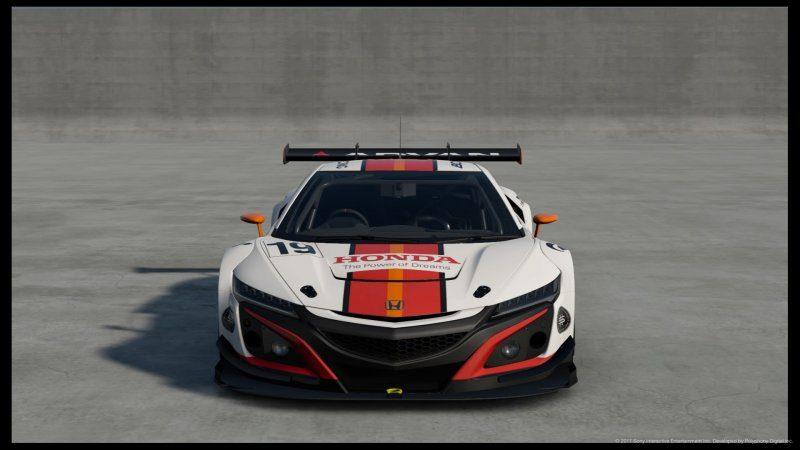 Gran Turismo®SPORT_20171120221939.jpg