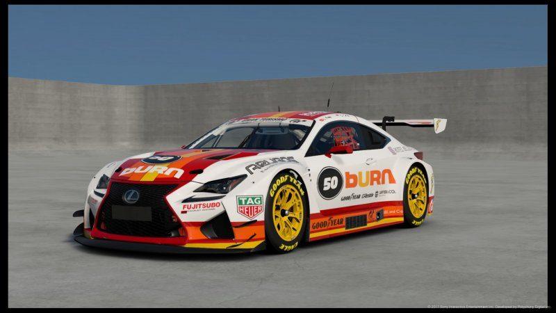 Gran Turismo®SPORT_20171120222210.jpg