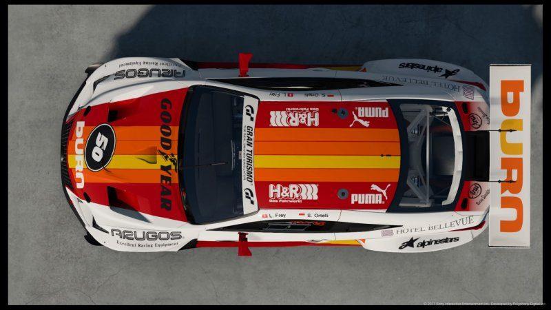 Gran Turismo®SPORT_20171120222258.jpg