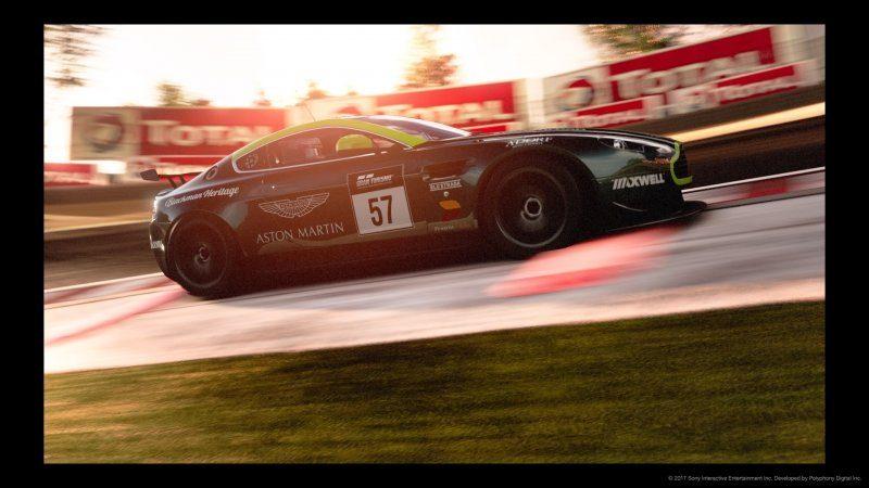 Gran Turismo®SPORT_20171122020542_1.jpg