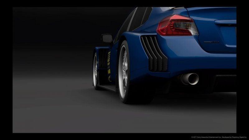 Gran Turismo®SPORT_20171123013212.jpg