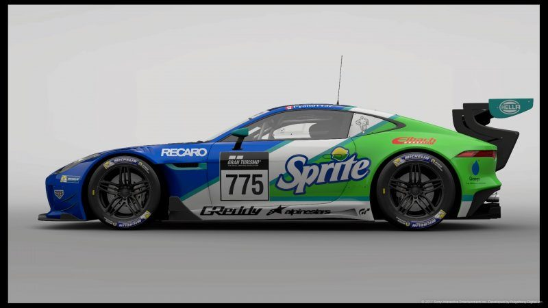 Gran Turismo®SPORT_20171128205321.jpg