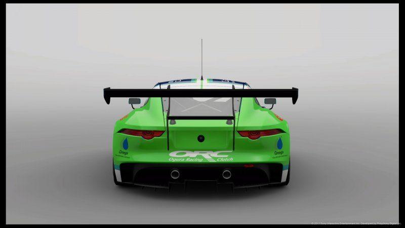 Gran Turismo®SPORT_20171128205332.jpg