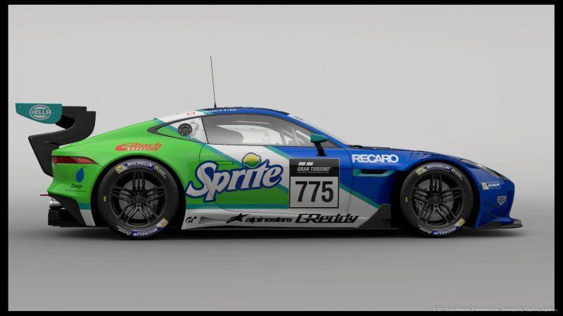 Gran Turismo®SPORT_20171128205346.jpg