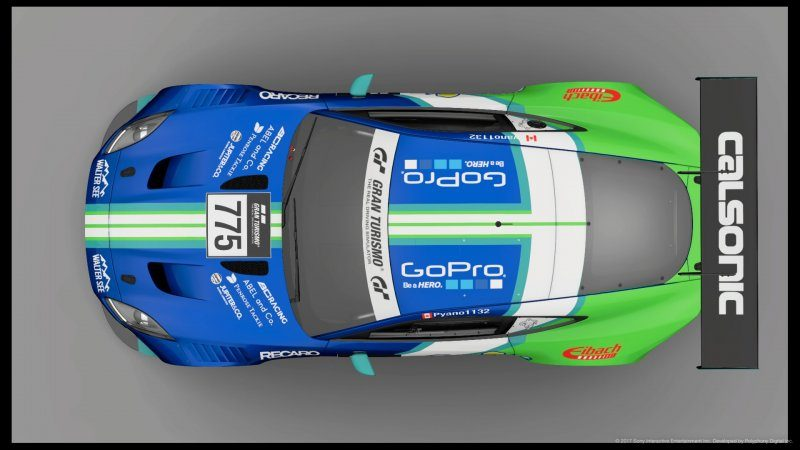 Gran Turismo®SPORT_20171128205415.jpg