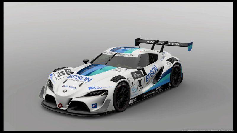 Gran Turismo®SPORT_20171129155435.jpg