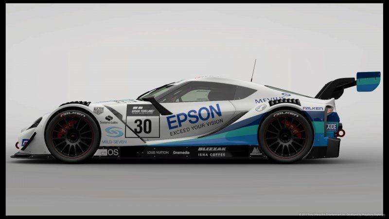 Gran Turismo®SPORT_20171129155452.jpg