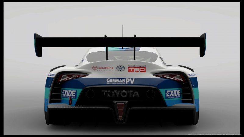 Gran Turismo®SPORT_20171129155508.jpg