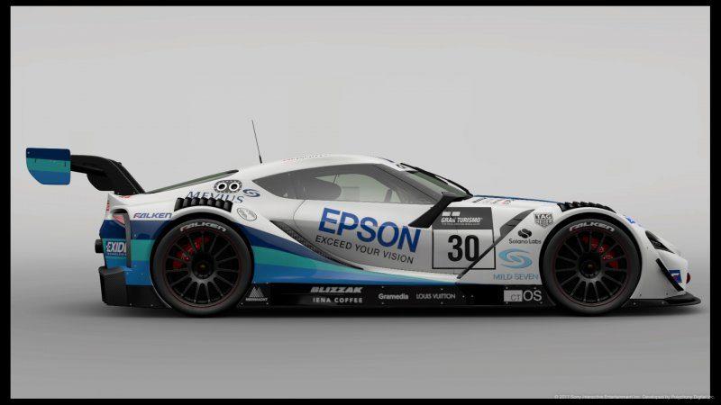 Gran Turismo®SPORT_20171129155522.jpg