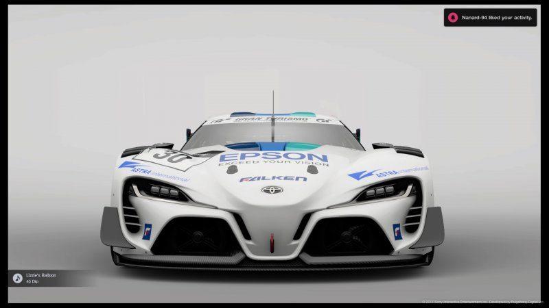 Gran Turismo®SPORT_20171129155533.jpg